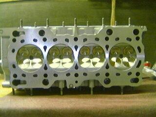 automotive machine shop orlando fl